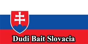 slovakia_640